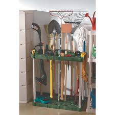 Rubbermaid Vertical Storage Shed by Storage Sheds U0026 Tool Racks Storage Ace Hardware