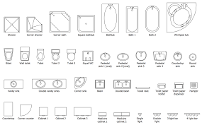 Harding Kitchen Cabinet Apush by 100 Basic Floor Plans Best 25 Bungalow Floor Plans Ideas