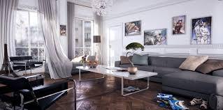 living room living room set leather lightey colorlight