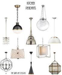 kitchens with pendant lighting factors chandeliers and pendants
