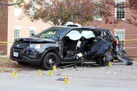 Cedar Rapids Police Officer Involved In Shooting Identified | The ... Cedar Rapids Firetruck Involved In Crash The Gazette Plows Salt Sand And Brine Iowa Cridor Road Crews Preparing Franchise Testimonials Two Men And A Truck Business Review Officer Deny Allegations Police Shooting Lawsuit Promise How A Symbol Of America Stirred Controversy At Best 25 Rapids Ideas On Pinterest Iowa Update Abduction Fear Was Not Threat Us Cargo Control Is Proud To Support The Cassill Motors Inc Dealership Ia 52404 Team Rockford
