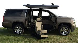 Wheelchair Accessible Vehicles | Trucks & SUVs | ATC Wheelchair Accessible Handicap Bus And Vans For Sale Used Buses Trucks Vehicle Production Group Wikipedia Braunability Mxv Sign Up For Exclusive Offers When Its Released Van Sales Minnesota South Dakota Compare Suvs Side Entry Rear Best Ramps Pickup Lovely Ford And Fullsize Are Here Freedom Beautiful Vehicles Atc Pennsylvania Lifted All American Jeep In Tamaqua