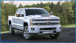 Duramax Diesel Forum   Best Information Of New Car Reviews
