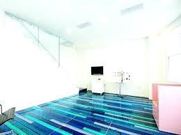 Cool Flooring Ideas Leather Belt Floor A Transformations