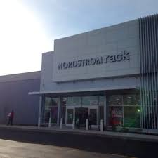 Nordstrom Rack 17 s & 14 Reviews Shoe Stores 7349 West