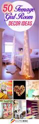 Paris Themed Bathroom Pinterest by Bathroom Magnificent Bedroom Teenage Room Ideas Home Design