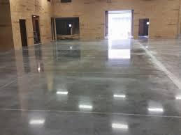 cement floor tiles home decor concrete outdoor our top look