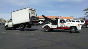 Road Runner Towing 1830 Mae Ave SW, Albuquerque, NM 87105 - YP.com Duggers Services Az Nm Alburque Vehicle Graphics Mhq J R Towing 5417 Punta Alta Ave Nw 87105 Ypcom Tow Trucks Matheny Motors The Garage Expert Auto Repair 87120 When To Call The Truck All In Wrist Auto Repair Caught On Camera Teens Steal Tow Truck Gallery Knittles