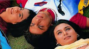 21 years of kuch kuch hota hai kjo celebrates srk kajol s