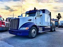 Home - PECRU Group Border Truck Sales Craigslist Edinburg Tx Used Trucks And Cars For Sale Under 4200 Fiesta Chevrolet New Sale 1989 Ford Pickup For On Buyllsearch In Mcallen Commercial Heavy Duty Truck Sales Used Semi Mcallen Texas Chevy 3000 Heavy Dealerscom Dealer Details Spikes 72018 Suvs Hacienda