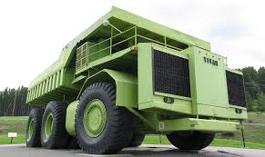 World's Biggest Truck | Mapio.net Designers Unveil New Dumper Truck Claiming It Could Be The Worlds Mack Builds Most Expensive Malaysian Sultan Takes The Giant Trucks Of Eccentric Rainbow Sheikh Canada British Columbia Sparwoodtitan 38 19 Worlds Biggest Largest Ming Dump Engineers World Turbo Test Photo Image Gallery Semi Truck Easyposters Belaz 75710 Largest Skyscrapercity First Electric Dump Stores As Much Energy 8 Tesla Caterpillar 777 Haul Transported By 11 Axle Lowboy Huge Bel Az Man Stock Royalty Free 10 Scariest Monster Motor Trend