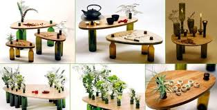 Homemade Home Decor Ideas Pography Po On Diy Craft Tips Handmade With Making For Decoration