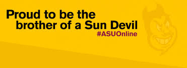 Asu West Help Desk by Celebrate Graduation With Facebook Cover Images Asu Online