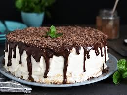 zuckerfreies rezept low carb buttercreme pudding kuchen
