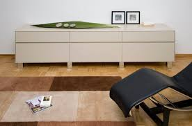 einzelmöbel privat reichert möbel