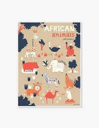 si鑒e social hippopotamus 94 best duotone illustration images on
