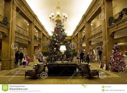 Seattle Christmas Tree Disposal 2015 by Luxury Christmas Trees Photo Albums Fabulous Homes Interior