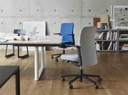 Why You Need Vitra's New Architect-Approved Office Chair ... Why You Need Vitras New Architectapproved Office Chair Black 247 High Back500lb Go2078leagg Bizchaircom No Problem Meet Me At Starbucks Job Position Stock Photos Images Alamy Flip Seating That Reimagines The Airport Terminal Core77 You Should Invest In Quality Fniture Phat Wning White Modern Vanity Dresser Beautiful Want To Work Abroad Check Out These Companies The Muse Rponsibilities Of Cporate Board Officers Empty Chairs Vacant Concept Minimlistic Bored Attractive Man Image Photo Free Trial Bigstock