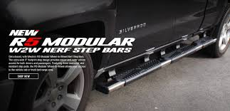 Westin Automotive Buy Iboard Black Powder Coated Running Board Style Boards Nerf Bars Step For Pickup Trucks Sharptruckcom Side Steps Archives Topperking Star Armor Kit Fit 072018 Chevy Silveradogmc Sierra 1500 2007 Lund Multifit Steprails Fast Shipping Westin And Truck Specialties 8 Best And Suv Reviews 2019 Toyota Hilux Dual Cab Stainless Steel Rails Sideboardsstake Sides Ford Super Duty 4 With Will Gen 2 Railsbars Fit 3 Tacoma World Intertional Products Nerf Bars Ru