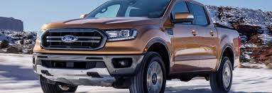 Ford's New Ranger Has Best-in-class Gas Engine Fuel Economy - 3001 ... Halfton Or Heavy Duty Gas Pickup Which Truck Is Right For You 2017 Ford F250 Vs Diesel One Do You Really Need Youtube 10 Best Used Trucks And Cars Power Magazine Adds New V 6 To Enhance F 150 Mpg 18 Pertaing Top Mileage Valley Chevy Rises 21 Combined 2019 Ranger Mpg Figures Released They Rule The Midsize Cars 2015 F150 Among Gasoline But Ram 2014 Gmc Sierra V6 Delivers 24 Mpg Highway 2018 1500 Fuel Economy Review Car Driver