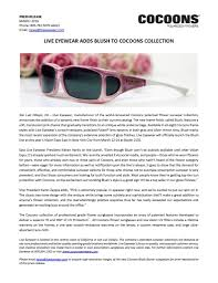 News & Information Pinkblush Maternity Clothes For The Modern Mother Hp Home Black Friday Ads Doorbusters Sales Deals 2018 Top Quality Pink Coach Sunglasses 0f073 Fbfe0 Lush Coupon Code Australia Are Cloth Nappies Worth It Stackers Mini Jewellery Box Lid Blush Pink Anne Klein Dial Ladies Watch 2622lpgb Discount Coupon Blush Maternity Last Minute Hotel Deals Use The Code Shein Usa Truth About Beautycounter Promo Codes A Foodie Stays Fit 25 Off Your Purchase Hollister Co Coupons Ulta Naughty Coupons For Him