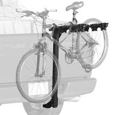 Apex Hitch Bike Rack - 2 Bike & 4 Bike | Discount Ramps Discount Hitch Truck Accsories 12 Photos Auto Parts 7 X 16 Vnose Lark Enclosed Cargo Trailer Oklahoma It Weight Distribution And Arlington Tx Best Resource Topperking Tampas Source For Truck Toppers And Accsories Hitches Luverne Tow Guard 2 212 3 Receiver Apex Shackle Bracket Ramps Safety Chains Western Star Shop Parts 51986 Chevy K5 Blazer Drawtite 9242srqf_spot1_med_0