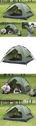 Alps Mountaineering Escape Camp Chair by Best 25 Pop Up Camping Tent Ideas On Pinterest Large Pop Up