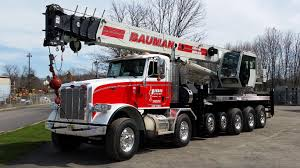 Bauman CraneBauman Crane | Bauman Crane Truck And Crane Services Best Image Kusaboshicom You May Already Be In Vlation Of Oshas New Service Truck Crane Bhilwara Service Cranes On Hire Rajsamand Justdial Bodies Distributor Auto 6006 Item Bu9814 Sold De 1990 Intertional With Knuckleboom Imt Minimalistic Icon With Boom Front Side View Del Equipment Body Up Fitting Well Pump Nickerson Company Inc 2007 Ford F550 Xl Super Duty For Sale Container To Trailervietnam Depot Editorial Stock Venturo Electric