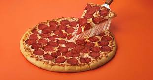 This Is Why Little Caesars Wont Be Investing In Delivery
