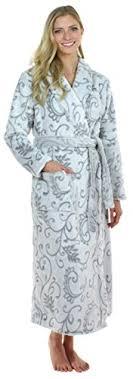 robe de chambre polaire femme zipp robe de chambre polaire femme zippe best free robe de