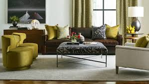 100 England Furniture Accent Chairs.html CR Laine