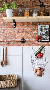 diy industrial regal küche im industriellen stil familie