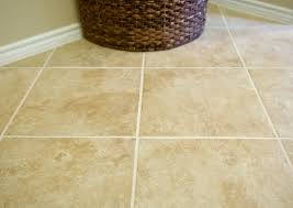 Emser Tile Houston North Spring Tx by Kennedale At The Grove In Spring Texas Pulte