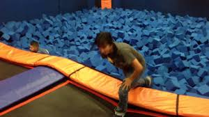 Coupons For Sky Zone Memphis American Giant Clothing Deal Two 60minute Jump Passes At Sky Zone South High Sports Tigardportland Groupon Deal Buy Tickets Today Fort Wayne In Weminster Ca Charleston Wv Explore At Trampoline Gaming Event Hours Events Calendar Ocala Fl Localflavorcom Park 17 For 2 1 Tampa Deals Special Offers Visit Bay Zone Deals Jb Hifi Online Coupon Code Toronto Skyze_ronto Twitter