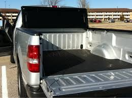best bed liners and tonneau covers Ford F150 Forum munity
