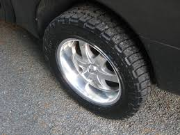 Which Tires - Nitto Or Hankook? - Nissan Titan Forum Just Purchased 2856518 Hankook Dynapro Atm Rf10 Tires Nissan Tire Review Ipike Rw 11 Medium Duty Work Truck Info Tyres Price Specials Buy Premium Performance Online Goodyear Canada Dynapro Rh03 Passenger Allseason Dynapro Tire P26575r16 114t Owl Smart Flex Dl12 For Sale Atlanta Commercial 404 3518016 2 New 2853518 Hankook Ventus V12 Evo2 K120 35r R18 Tires Ebay Hankook Hns Group Rt03 Mt Summer Tyre 23585r16 120116q Rep Axial 2230 Mud Terrain 41mm R35 Mt Rear By Axi12018