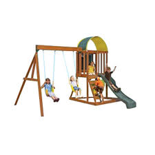 Amazon.com: Big Backyard Andorra Swing Set Playset: Toys & Games Best 25 Big Backyard Ideas On Pinterest Kids House Diy Tree Backyard Swing Sets Australia Outdoor Fniture Design And Ideas Playground Sets For Backyards Goods Monkey Bars Jungle Gyms Toysrus Makeover Landscaping Fniture Beautiful Pool Slide Company Small And Excellent Garden Yards Pictures Appleton Wood Swing Set Of Landscaping Httpbackyardidea