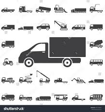 Truck Icons Transport Icons Universal Set Stock Vector (Royalty Free ... Designs Mein Mousepad Design Selbst Designen Clipart Of Black And White Shipping Van Truck Icons Royalty Set Similar Vector File Stock Illustration 1055927 Fuel Tanker Truck Icons Set Art Getty Images Ttruck Icontruck Vector Icon Transport Icstransportation Food Trucks Download Free Graphics In Flat Style With Long Shadow Image Free Delivery Magurok5 65139809 Of Car And Cliparts Vectors Inswebsitecom Website Search Over 28444869