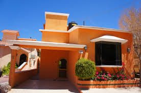 Modern Small Mexican House Designlook At Houses 2017 And Home ... Home Designs 3 Contemporary Architecture Modern Work Of Mexican Style Home Dec_calemeyermexicanoutdrlivingroom Southwest Interiors Extraordinary Decor F Interior House Design Baby Nursery Mexican Homes Plans Courtyard Top For Ideas Fresh Mexico Style Images Trend 2964 Best New Themed Great And Inspiration Photos From Hotel California Exterior Colors Planning Lovely To