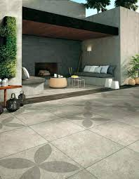 tiles cementi by mirage floor tiles mirage slate floor tile