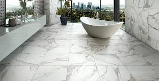 white porcelain tile marmi is one of the most versatile italian