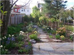 Backyards Excellent Small Backyard Landscape Designs Design ... Dog Friendly Backyard Makeover Video Hgtv Diy House For Beginner Ideas Landscaping Ideas Backyard With Dogs Small Patio For Dogs Img Amys Office Nice Backyards Designs And Decor Youtube With Home Outdoor Decoration Drop Dead Gorgeous Diy Fence Design And Cooper Small Yards Bathroom Design 2017 Upgrading The Side Yard