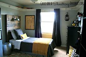 Accessories Amazing Awesome Teenage Boy Bedroom Ideas Design