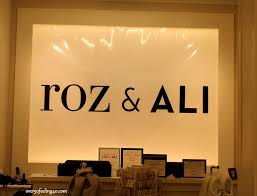 Meet Roz & Ali...Formerly Known As DressBarn | Over 50 Feeling 40 Swift Acoustics Inc Astoria New York Proview Best 25 Purple Night Out Drses Ideas On Pinterest Drses Womens Clothing Sizes 224 Dressbarn 129 Best Weddings Images Wedding Venues Dressbarn Ascena Retail Group Structure Tone Splendored Photography San Antonio 210249 100 Women S Online Boutiques Floral Meet Roz Aliformerly Known As Dressbarn Over 50 Feeling 40 With Detachable Skirt Dress Secret Agent Pullon Trouser Pants Roz Ali Fashion Designed With You In Mind