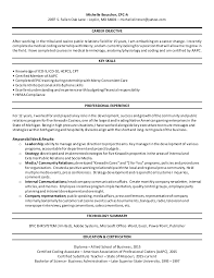 Certified Professional Coder Resume Sample Write Yourself Creative Writing And
