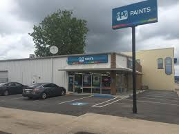 100 Truck Pro Fort Smith Ar Paint Store Near Me We Have A Location Close By