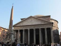 18 best rome antique images on temple rome and monuments