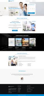 Home Rental Html Best Real Estate Landing Page Design Templates ... Clean Up These Common Web Design Flaws Addthis Blog Sunburst Realty Asheville Real Estate Website Land Of Milestone Community Builders Taps Marketing Experts Websites Archives 4rd Real Estate Listing Lead Capturing Landing Page Design Stellar Homes Group Redesign Home Listing Page Mls Serious Modern For Jordin Crump By Maheshyadav2018 White Wordpress Theme 44205 Interactive Builds Top 20 The Best Landing Pages Lead Generation