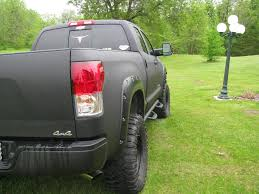I'm Getting My Entire Truck Line-X'd On August 3rd! Help Me Choose A ... Whole Vehicles Murfreesboro Linex How Does Pas Deer Parts Ban Impact Outofstate Hunters Natural Aa Auto Stores On Twitter Our Of Williamsport Shop Sprayed Anyone Bed Lined Whole Truck Toyota Tundra Forum Much Does A Linex Bedliner Cost Paint Protection Chevy Colorado Gmc Canyon Entire Trucks Photo Gallery Protective Coating Sprayon Bed Liner Truck Accsories