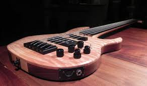 Mouser Cabinets Pay Scale by Show Us Your 3 Pickup Basses Page 5 Talkbass Com